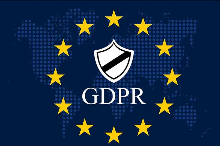 New GDPR approaches
