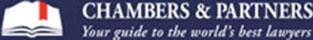 chambers_logo-guide-211
