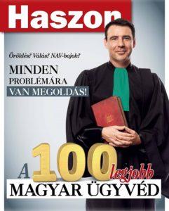 haszon-magazin-100-legjobb-ugyved