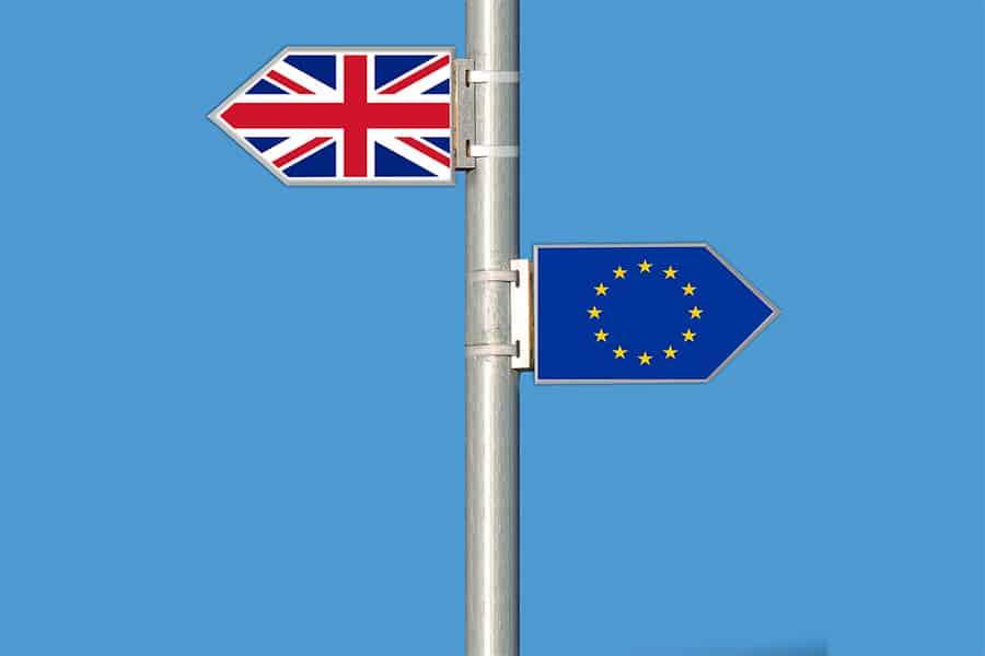 Sár és Társai Ügyvédi Iroda, ügyvédi iroda, Brexit