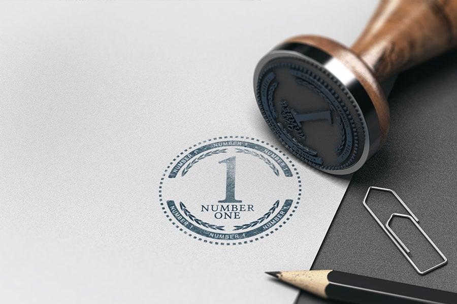 IP jogászok, Sár és Társai Ügyvédi Iroda