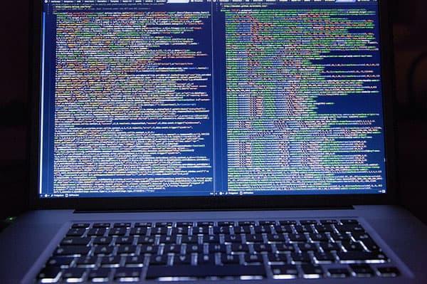 Sár és Társai Ügyvédi Iroda, szoftverjog, meetup