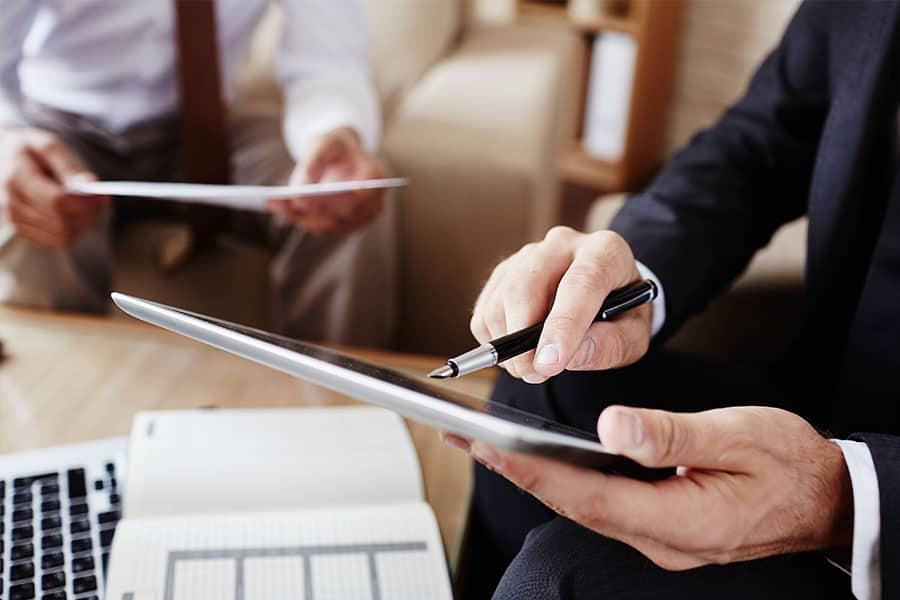 Szabad adatforgalom, adatvédelem, GDPR, Sár és Társai Ügyvédi Iroda