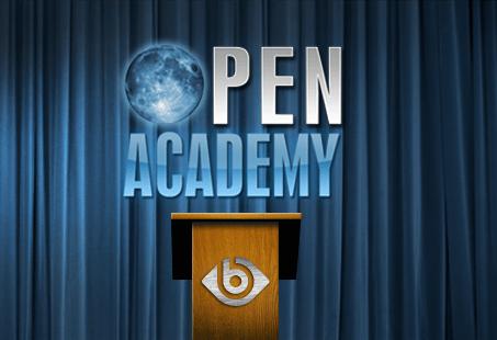 Sár és Társai Ügyvédi Iroda, OPEN Academy